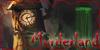 Solicitud de afiliación Murderland