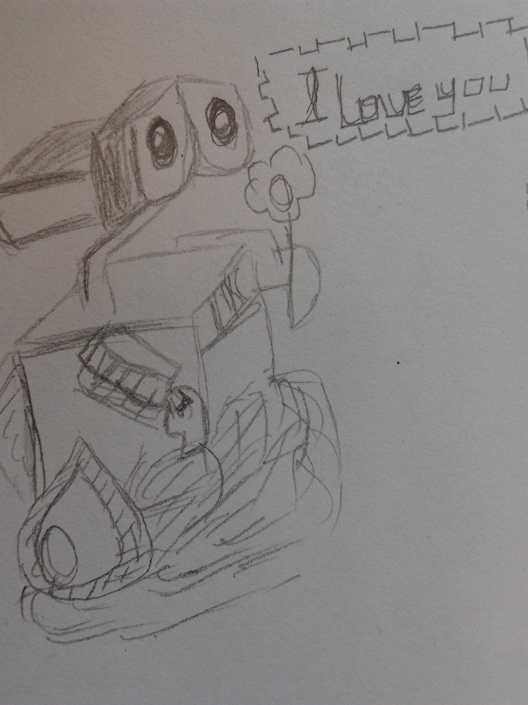 Mis pequeños dibujos >_< 2012-07-31100318