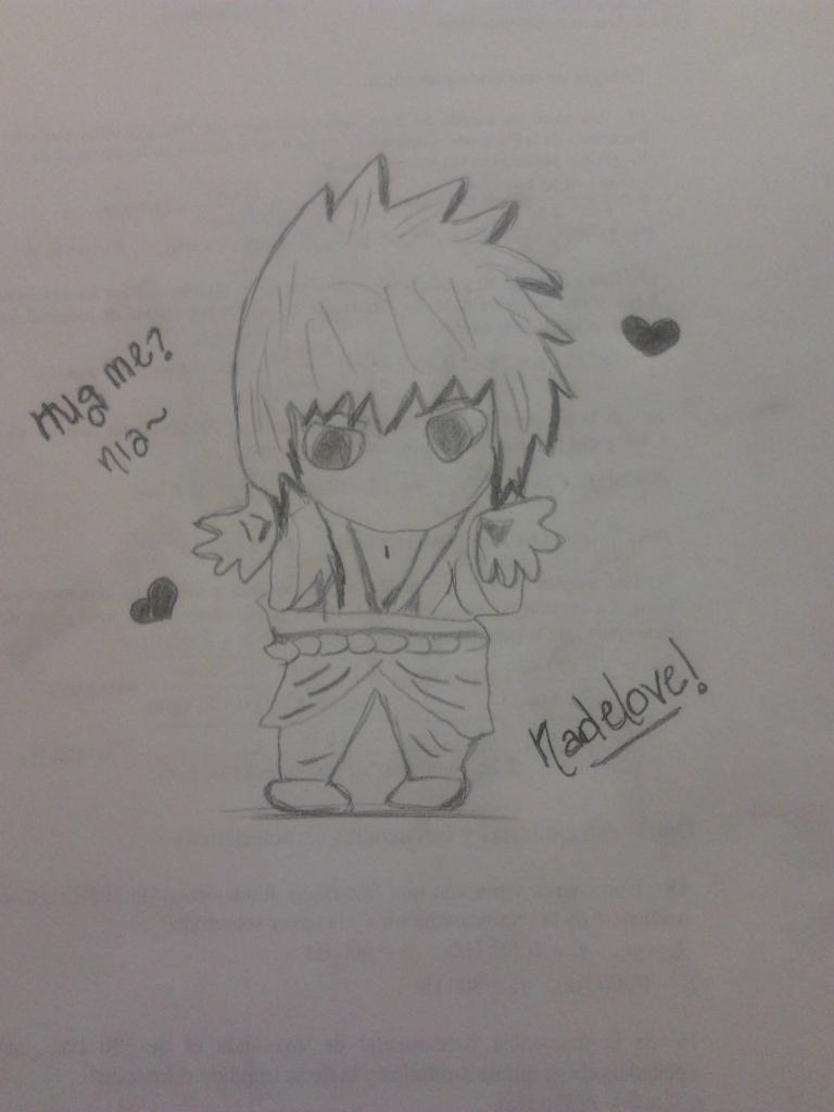 Mis pequeños dibujos >_< 2012-08-29231925