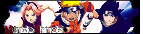 Mundo Shinobi [afiliación Normal] Mundo-shinobi