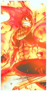 Slayer~