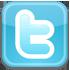 Kpop Foro México - Portal TWITTER