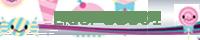 Lider SS501