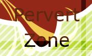 Pervertid@s