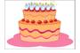 Saengihl Chugha Hamnida ~ Feliz Cumpleaños