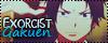 { Exorcist Gakuen ;; # Banner1de100x40