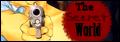 The Secret World ~ {Mafia Rol} Thesecretwordbanner2