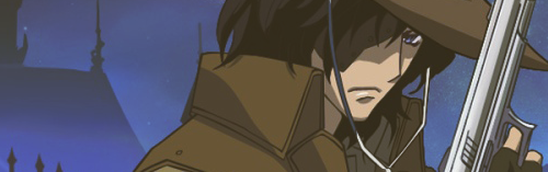 Personajes de Vampire Knight ~ Yagaripj