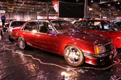Grahams Cars Extreme055