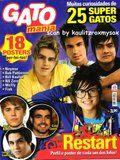 Gatomania nº 04 (Brasil)  Th_1-2-1