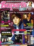 SuperfaTeen nº 17 -Brasil Th_1-24