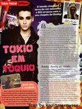 SuperFã Teen nº 16 (Brasil)  Th_2-11
