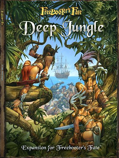 Freebooter's Fate : Skirmish de Pirates !!! FF005_deep_0