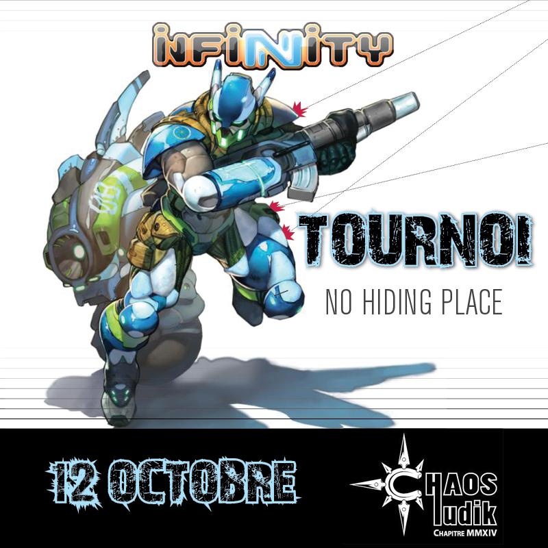 NO HIDING PLACE ! Tournoi-CL-12-octobre_zpsfc483548