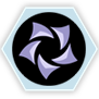 Infinity :: Qui joue quelle faction ? Ca