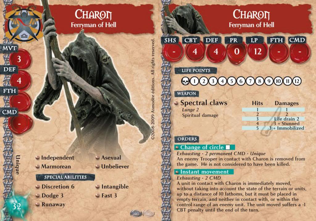 Helldorado 2E Cipher Studios Charon-uk_zpsc548ea26
