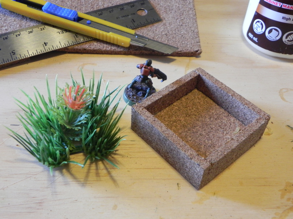 Décors Micro Arts Studio Planters-1_zps4f6b9b4a
