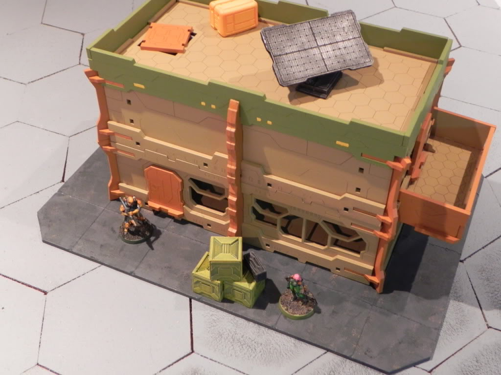 Décors Micro Arts Studio Sidewalk_zps46fcbf49