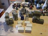 Décors Micro Arts Studio Th_crates-2_zpsa4ca4a1f