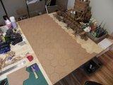 Décors Micro Arts Studio Th_hex-mat-2