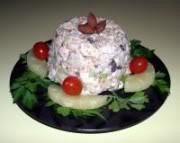 [Hawaii][Recipe] Smoky Hawaiian Chicken Salad - Sa lát gà hun khói 180px-Smoky_Hawaiian_Chicken_Salad