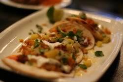 [Recipe] Chicken Tacos - Bánh thịt gà chiên giòn 250px-Chicken_tacos-7277
