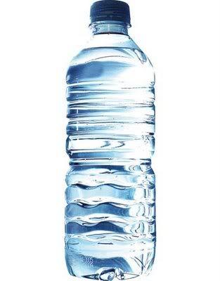 Dieta equilibrada  Agua