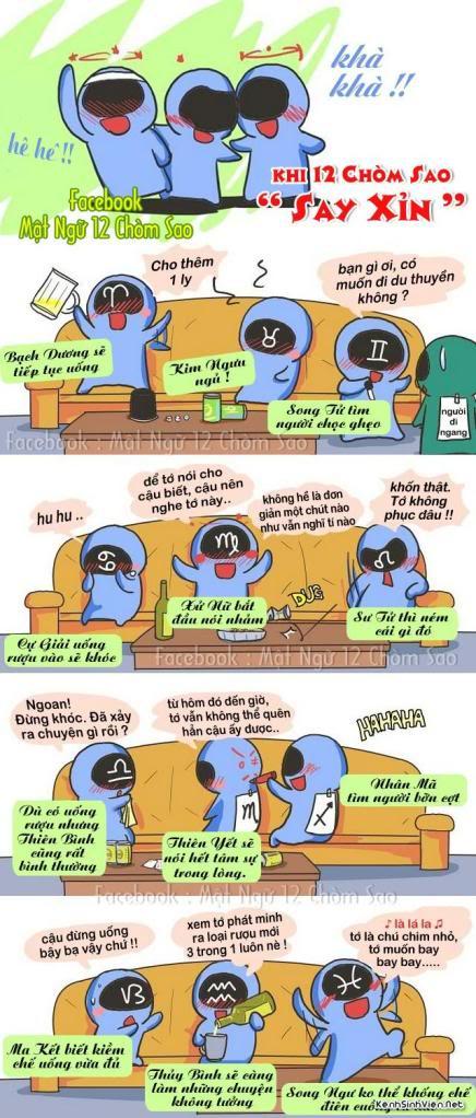 MẬT NGỮ 12 CHÒM SAO - Page 7 Kenhsinhvienwwww7