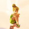 PS : I Love You Tinkerbell03