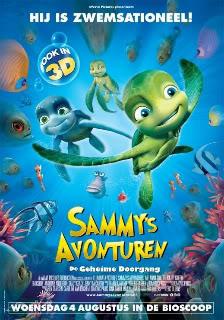 Pedido de películas 3D en V.O.S para LG Optimus 3D - Página 3 Las_aventuras_de_Sammy-615643573-large-1