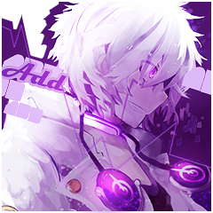 Kiel´s Nightmare (Rol) (2 cupos libres) Add_zps9add58db