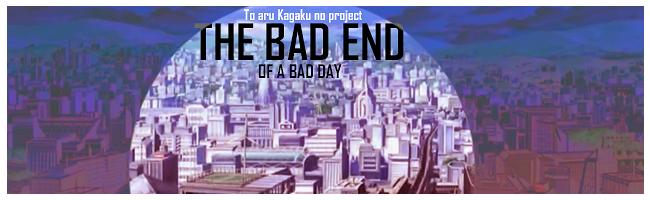--To aru kagaku no PROJECT -- - Página 5 Banner2_zpskkrnsnbo
