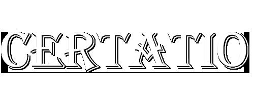 ⊱ C E R T A T I O ⊰ - Página 9 Certatio2_zpsad53st3n