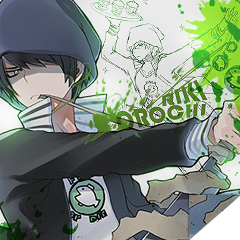 --To aru kagaku no PROJECT -- - Página 4 Orochi_zps8c807b95