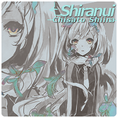 « Stalkers » [Rol] - Página 10 Shiina_zps5a029c70