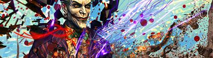 Tag It bro Joker-1