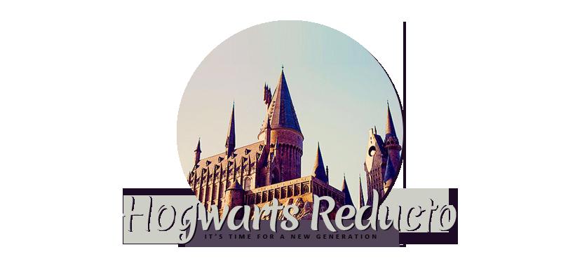 Hogwarts Reducto