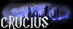 Cruciatus Foro Rol, tercera generación Boton1