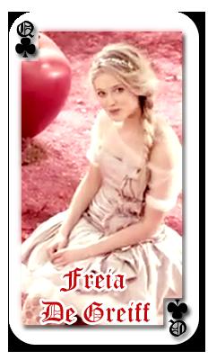 Personajes Canon:: Vampiros :: Aquellarre Lioncourth Reina-de-corazones1