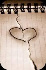 My intimate diary.·* {Esto es propiedad PRIVADA} 1570