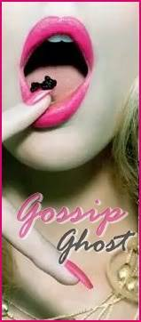 Gossip Ghost