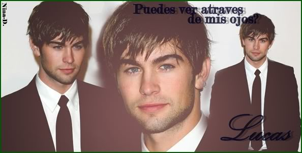 Firmera Nina-D. ! Chace-3-chace-crawford-4773188-800-600