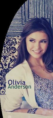 Olivia Anderson