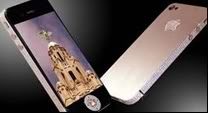 Clary's phone