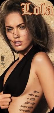 Firmera Nina-D. ! - Página 2 Megan_fox_maxim_2