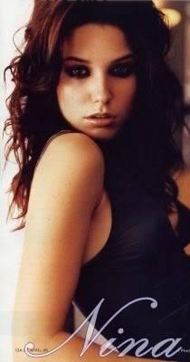 Nina Lévi-Franche