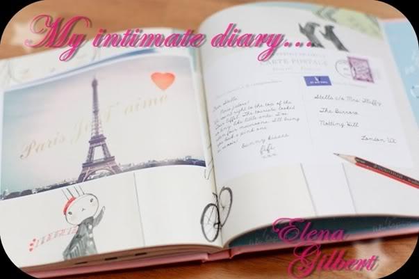 My intimate diary.·* {Esto es propiedad PRIVADA} Zd3sxeuztzv1tiugdk4d09141da1b4b_damon-salvatore