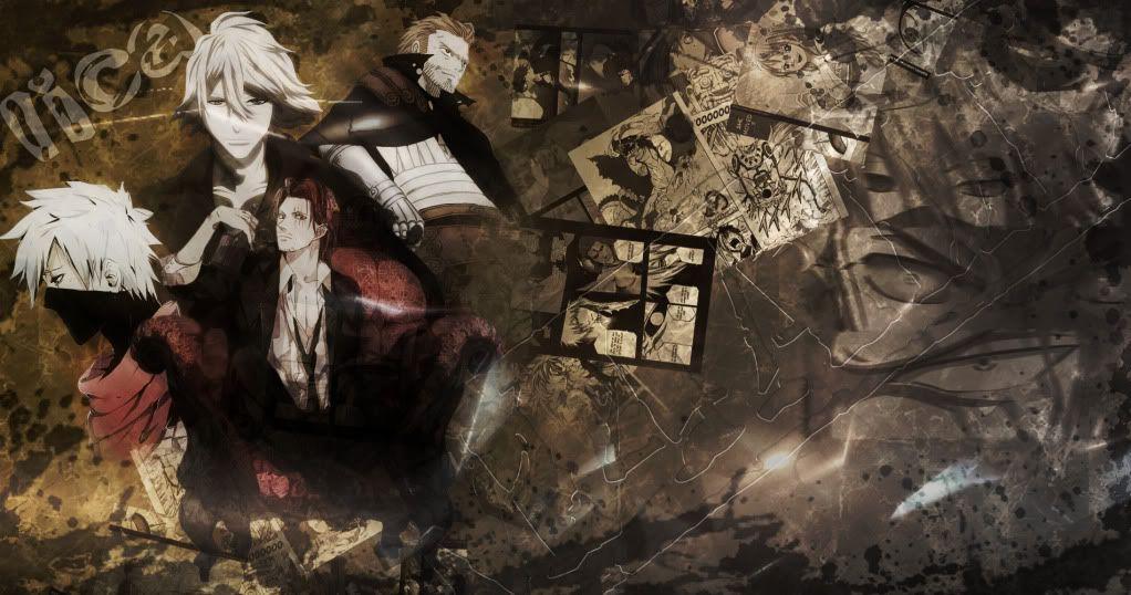 => Galeria do Ero Fael_master_pimp_lp <= - Página 18 Wallpaperlica