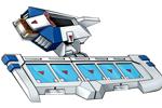Accel-duelist