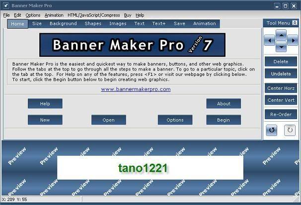 Banner Maker Pro v7.0.1 Full Dfdfdfdfdfdf